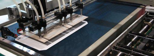 Jak wybrać najlepszą drukarnię?
