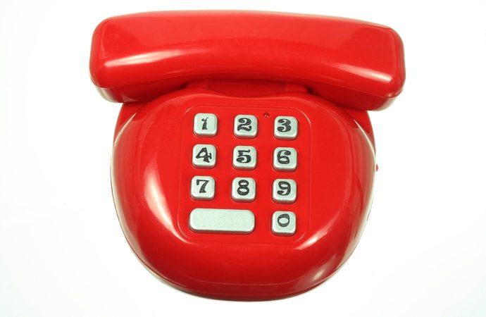 Klient na linii – operatorzy telefonii cz.3