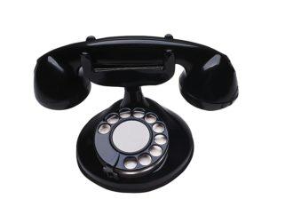 Klient na linii – operatorzy telefonii cz.5
