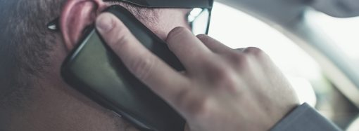 Klient na linii – operatorzy telefonii cz.6