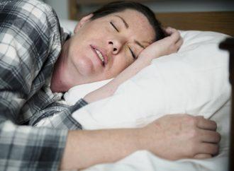 Najważniejsze zasady dotyczące snu