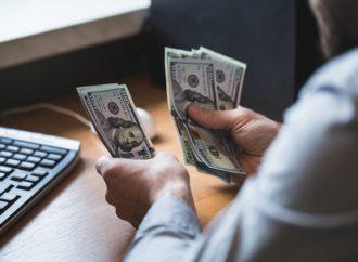 Futuro Finance – Doradca finansowy