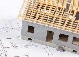 Projekt domu – o czym pamiętać?