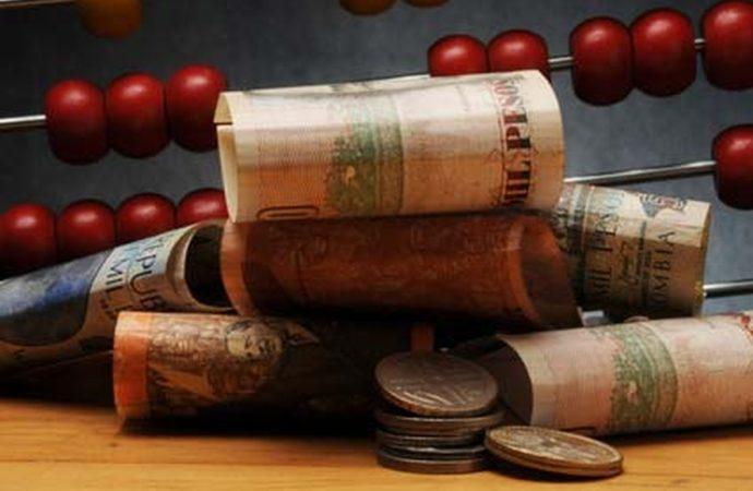 Czym charakteryzują się dobre firmy księgowe?