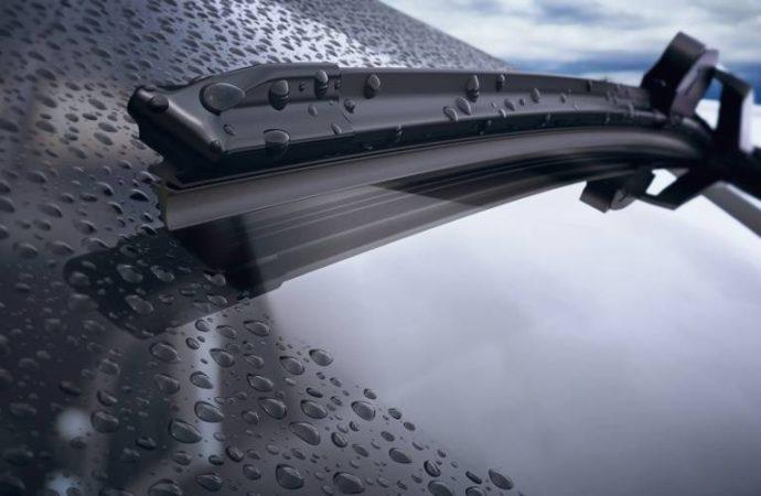 Czym są powłoki hydrofobowe?